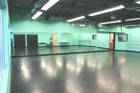 studio floor sport court floors floors exercise floors faq s
