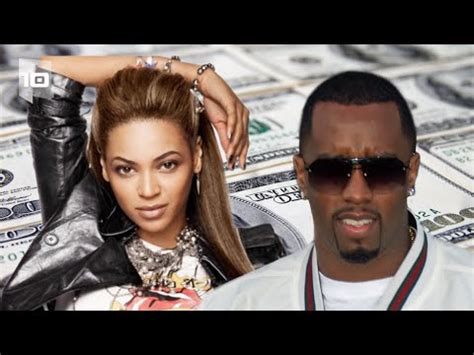 cantantes mas famosos del mundo youtube 10 cantantes m 225 s ricos del mundo youtube