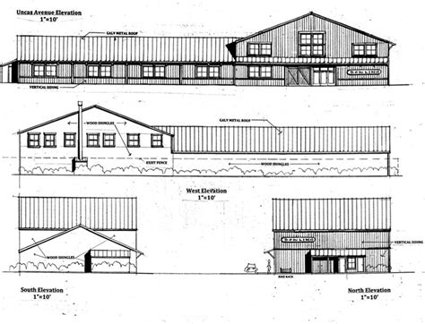 bowling alley floor plans oak bluffs board approves bowling alley plan martha s vineyard times