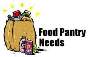 food pantry clipart clipart best clipart best
