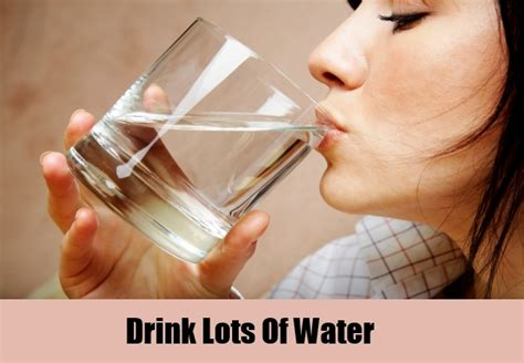 lots of water 12 effective home remedies for liver treatments for liver search