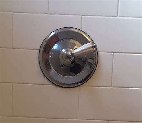 Shower Faucet Identification by Identify Shower Faucet Brand Help Plumbing Zone