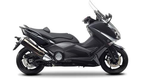 Yamaha Motorrad H Ndler Deutschland by Motorrad Occasion Yamaha T Max 530 Abs Erstzulassung