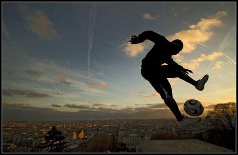 free style soccer lower freestyle football basics