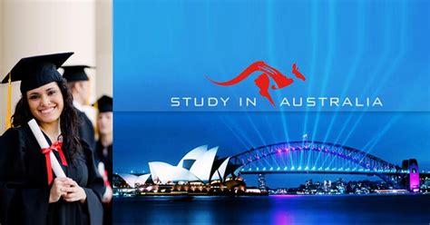 in austraila study in australia scholarships in australia youth
