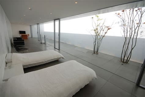 minimalism japan minimalist house in japan by shinichi ogawa associates