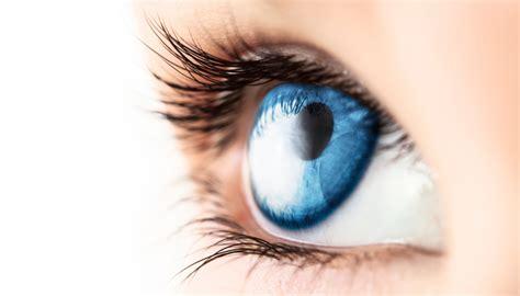 eye care eye care fitness