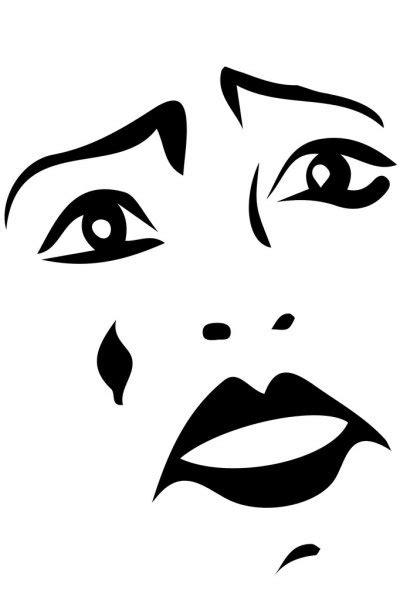 ᐈ Mimo imágenes de stock, dibujos mimo | descargar en