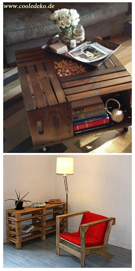 palette schlafzimmerm bel schreibtisch aus europaletten europaletten m bel einfach