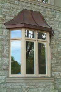 Bow Window Vs Bay Window Bay Amp Bow Windows Window City
