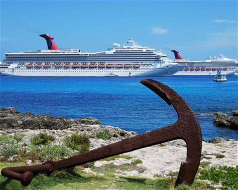 cayman island cruise cayman islands cruises grand cayman cruises