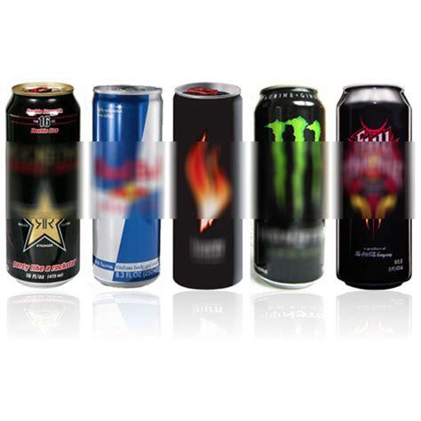 energy drink kills energy drinks can kill slide 2 ifairer