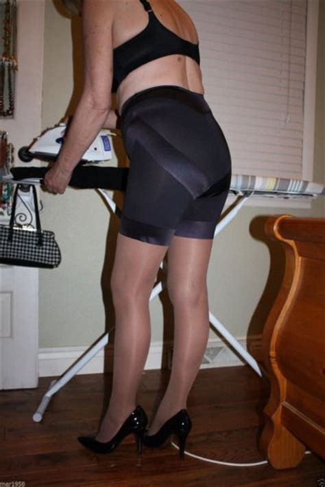 women in girddles mieder girdle corselette and woman she pinterest