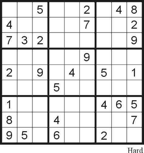 printable jigsaw sudoku puzzles free printable sudoku sheets