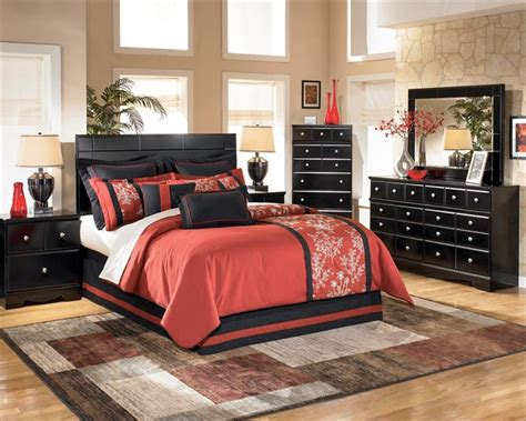 Furniture Mart Bedroom Sets by The Exclusive Collection Of Bedroom Sets From Nebraska