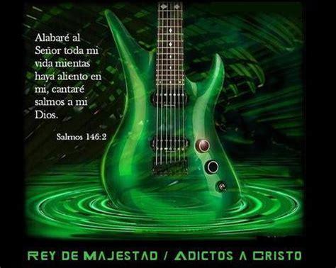 imagenes religiosas musicales christian music febrero 2014