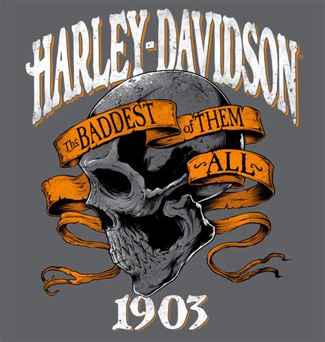 design inspiration group inc harley davidson illustrations design inspiration