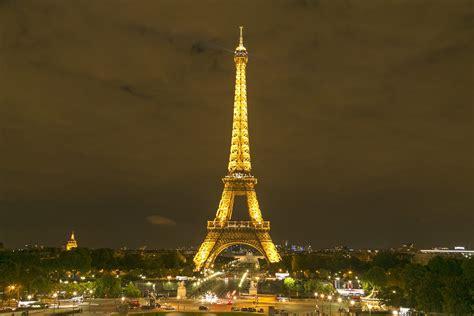 imagenes de fondo de pantalla de la torre eiffel fondo de pantalla de torre eiffel ciudad noche luces