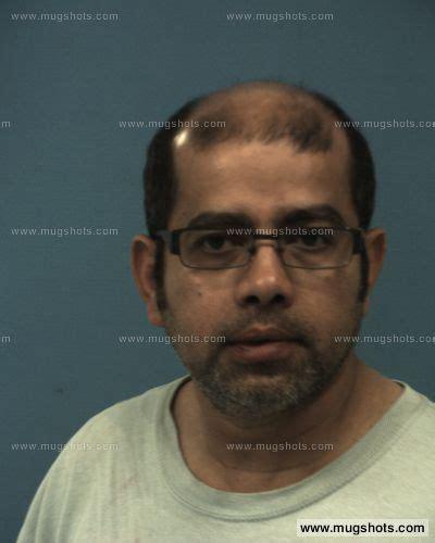 Williamson County Criminal Record Search Waliur Rahman Mugshot Waliur Rahman Arrest Williamson County Tx
