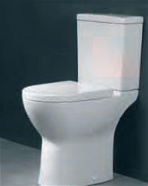 best comfort height toilet comfort height toilet tankless toilet