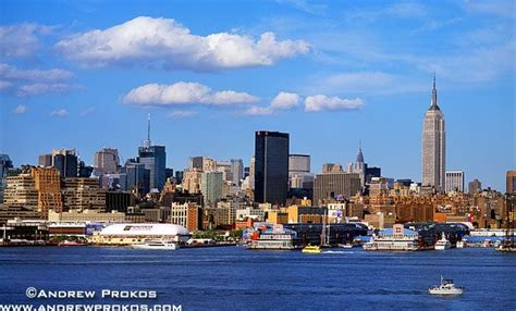 boat ride to nyc from nj 551 best ferries commutes and more images on pinterest