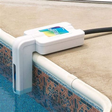 Pool Auto by The Deck Swimming Pool Auto Fill Pool Products Shop