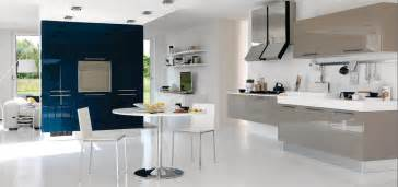 How To Design A Modern Kitchen by Modern Kitchen White Cabinet Design Olpos Design