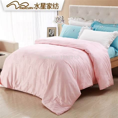 twin size comforters on sale sale on comforters 28 images comforters sets sale 28