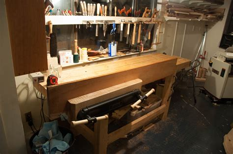bench vice wiki 100 bench vice wiki budget moxon vise u2014 texas heritage woodworks storm