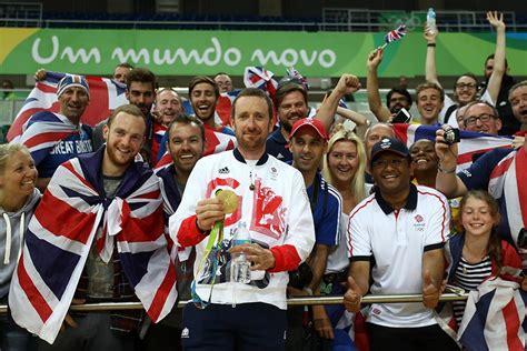 sir bradley wiggins becomes britain 28 images sir