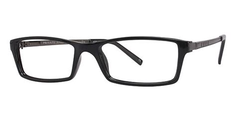 fgx optical larz eyeglasses fgx optical authorized