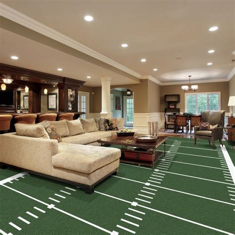 gridiron carpet joy carpets