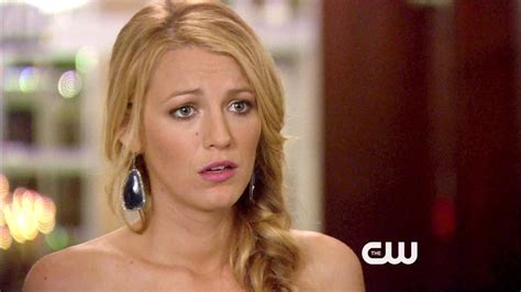 how to do cotillion hairstyles for a twelve year old more pics of blake lively long braided hairstyle 6 of 19