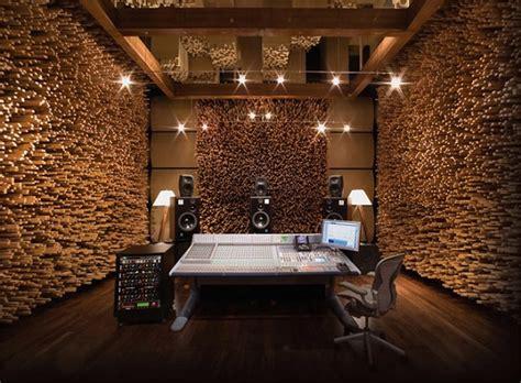 amazing room designs top 20 crazy room designs photos gizmocrazed future