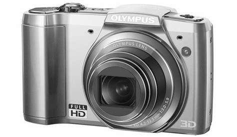 Kamera Digital Olympus Sz 20 harga dan spesifikasi kamera dslr terbaru