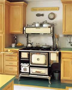 vintage kitchen appliance for sale antique cook stove reproductions video search engine at