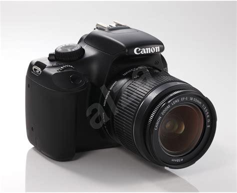 Canon Eos 1100d Ef S 18 55 Iii Kit canon eos 1100d ef s 18 55mm dc iii digit 225 ln 237