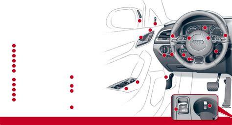 Audi Q3 Bedienungsanleitung by Bedienungsanleitung Audi Q3 Seite 2 Von 16 Deutsch