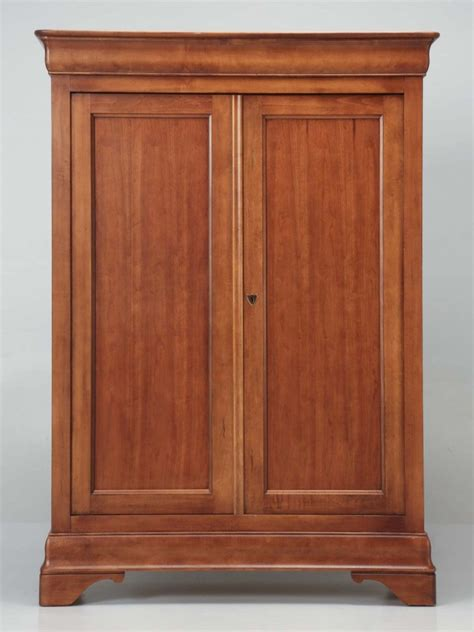 armoire wardrobe sale wardrobe armoire for sale 28 images armoire cheap