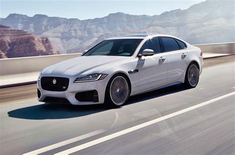 jaguar cars 2016 2016 jaguar xf reviews and rating motor trend