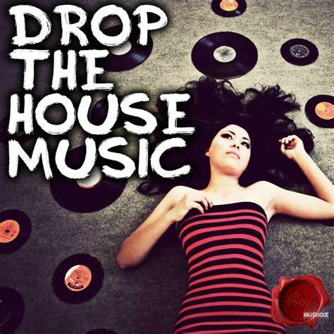 drop house music download fox sles drop the house music wav midi 187 audioz