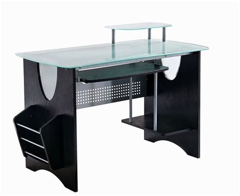 Italian Computer Desk Best 25 Small Computer Desks Ideas On Pinterest Computer Desk Small Space Space Saving