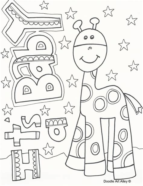 baby shower coloring pages get this abstract coloring pages for adults 26570