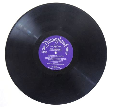 silk records lps vinyl and diamond international galleries the aristocats by phil