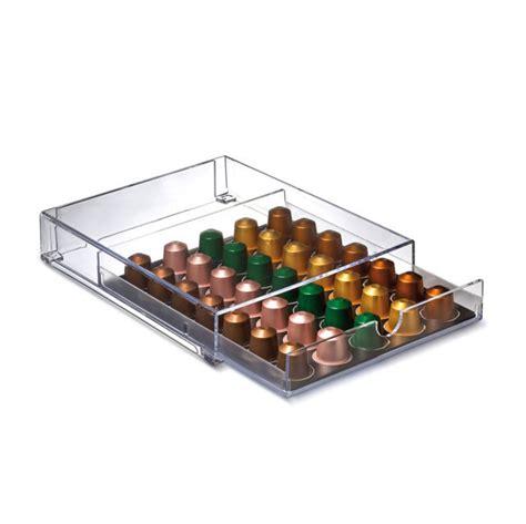 porta capsule nescafe dolce gusto istruzioni facili per acquistare portacapsule nescafe