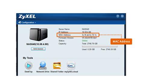 Mac Address Lookup Cmd Where To Find Mac Address On Lenovo Laptop