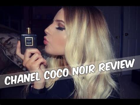 coco noir film chanel perfume collection coco mademoiselle n 5 leau doovi