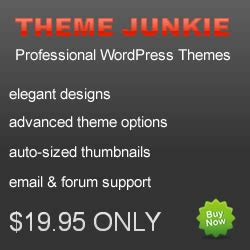 themes kingdom discount code start with wp all about wordpress themes wordpress