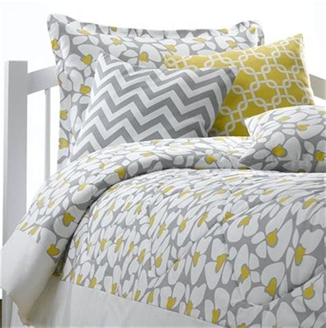 american made comforters 236 best images about dorm bedding made in america on