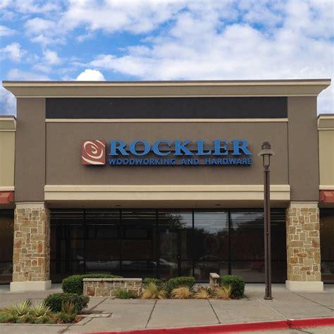 rockler woodworking hardware hardware stores 2930